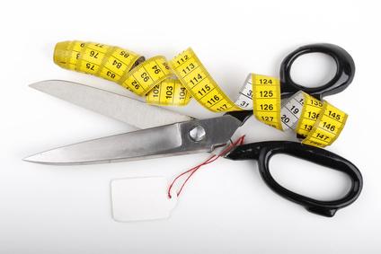 Damit Kostenmaßnahmen dauerhaft wirken, muss die Unternehmenleitung das kostenbewußte Agieren zu