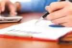 Häufige Finanzierungsfehler von Existenzgründern