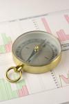 KPIs und Kennzahlensysteme im Management-Reporting