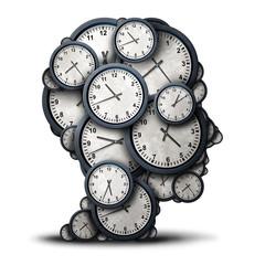 Zeitmanagement für Profis