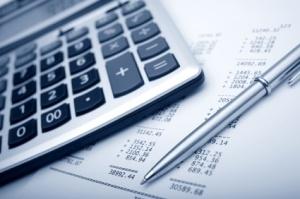 Budgetabweichungen entgegenwirken